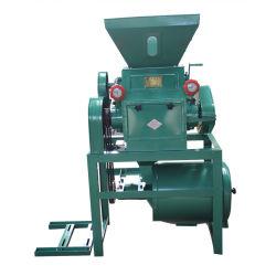 Neweek China 300kg/H 6fy 35 Walzenmehl-Mühle Maschine Preis