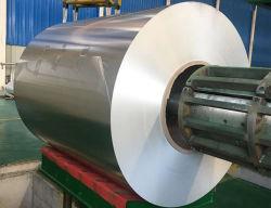1100 1050 1060 estoque de bobinas de ligas de alumínio utilizado na tomada de utensílios de cozinha