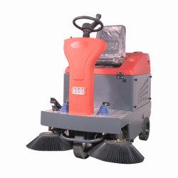 전기 바닥, Sweeper/Street Sweeper/Road Cleaning Machine/Road Sweeper for Parking 로트/공장 도로