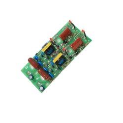 Elektrisches Moskitoswatter-Bedienpult PCBA