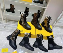 مصممة سيدة حذاء سيدة [بووتس] نسخة طبق الأصل سيدة [بووتس] فاخرة سيدة [بووتس] علامة السيدة حذاء