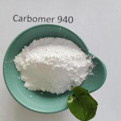 Alimentación China Carbopol 940 Químicos Cosméticos