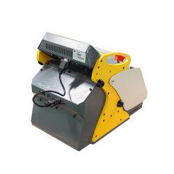 Авто слесарные работы инструменты, сек-E9 автоматической компьютеризованной дублировать код ключа режущей машины для ключей для автомобилей и мотоциклов (сек-E9)