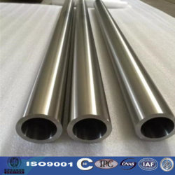 ZR-5 ジルコニウム管