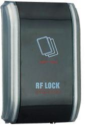 سعر جيد مع كمية محدودة، بطاقة قفل ساونا بلاستيك (SR-INV08)