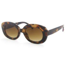 Eugenia 2020 occhiali da sole di qualità superiore alla moda di disegno di più nuovo modo dell'acetato