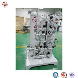 Belitt Psa 99,999%Reinheit Stickstoff Psa-Einheit China Lieferanten Kostengünstige Psa Membranstickstoffgenerator für Labore