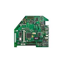 Elektronische Montage-schnelles Bauteil des Turn-KeySMT, das PCBA weichlötet