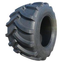 Log Skidder and Harvester Forwarder Fراجة الإطارات LS-2 China Factory سعر الجملة للشركة المصنعة 600/55-26.5 710/45-26.5 700/50-26.5 750/55-26.5 780/50-28.5