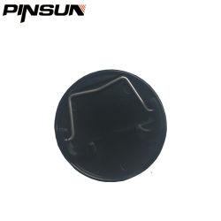 プラスチックはんだ付けする端末のホールダーのはんだごての立場のホールダーワイヤー立場