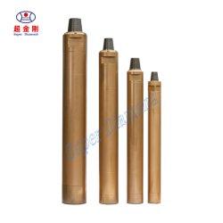 Des outils de forage de roches 5pouce de la distribution par SRD d'un marteau COP54 / DHD350R / CD55 -3inch/4inch/5inch/6inch/8inch/10inch/12inch Marteau de distribution par SRD