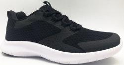 Leve, confortável e respirável, calçado de desporto