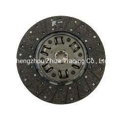 Yuchai Conjunto da Embreagem C325T000-0g Caminhão01-3 do Disco da Embreagem