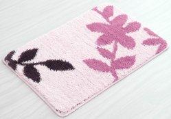 Salle de Livining étanche salle de bain antidérapant Tapis Tapis de plancher tapis porte DD8013