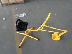 Giocattolo da braccio per escavatori di alta qualità per la vendita a caldo (TC1012)