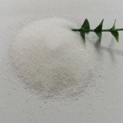 3-Dimethylaminopropiophenone número CAS 879-72-1 de clorhidrato de con un precio favorable