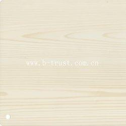 가구를 위한 수퍼 매트 PVC 필름 라미네이션