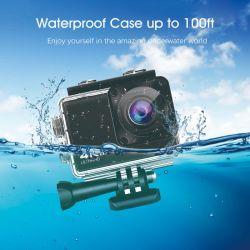 Berufsder Videokamera-Vorgangs-Kamera ultra HD 4K 1080P 120fps