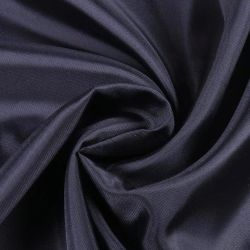 Fabrieksvoorraad 100% Poly SD 63D 210t Taffeta Fabrics for Ademende voering