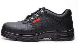 Schoenen van de Veiligheid van de Werkman van de goede Kwaliteit de Antistatische