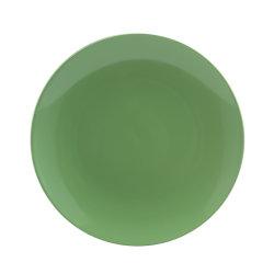 Set tavolo da pranzo in ceramica con porcellana 20 PEZZI, cena in ceramica