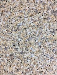 Los materiales de construcción de la decoración de textura 5D de la pintura de pared exterior revestimiento de granito líquido