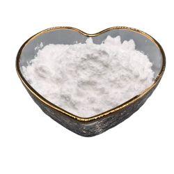 CAS 1404-04-2 獣医用生粉末ネオミンの使用率は 99% 以上です 硫酸塩
