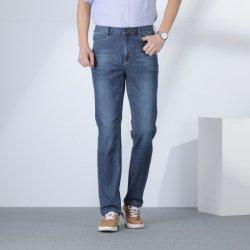 Neueste Epusen Kleidung-Großhandelsqualitätgeschäftsmann Denim-Jeans