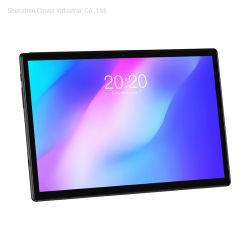 10.1인치 터치 스크린 Octa Deca Core Android 태블릿 PC ODM 도매 태블릿