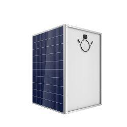 가정용 및 산업용, 상거래에는 폴리결정질 전력 275W가 사용됩니다 280W 셀 에너지 태양 전지판 공급업체