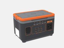 Внешний аккумулятор аккумулятор аккумулятор аккумулятор аккумулятор емкостью 28 а·ч портативное зарядное устройство тип C PD 60 Вт, два выхода 5V2.1A, USB 5 в/3 а, 9 в/2 А.