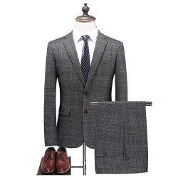 Nieuw Product geschikt voor veel Occasions 2021 Fashion formele Suit/Low Prijs Groothandel professioneel Design Haute Couture pak/pak voor Bruilode