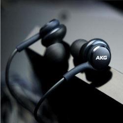 2020 Venda quente auriculares estéreo Original fone de ouvido do telefone celular para Sam Sung S10