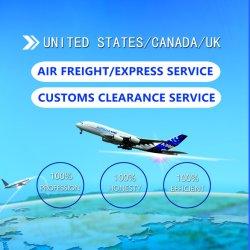 International Express FedEx, DHL, EMS, UPS, TNT Middle East/Europe/U. S. Luftfracht, Kosmetik, Bekleidung Luftfracht Special Line
