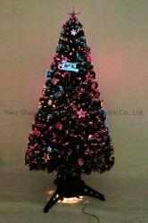 [45-300كم] عيد ميلاد المسيح لين يزوّد شجرة لأنّ عطلة [ودّينغ برتي] زخرفة كلاب حلية حرف هبات