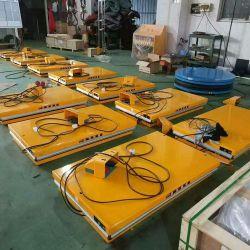 Руководство по ремонту подъемный стол ножничного типа / гидроподъемник таблица/подъемной платформы