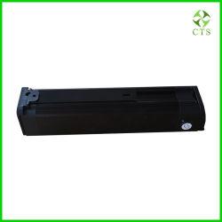 500W 1000W Lithium-Ionenbatterie-Satz-Flaschen-Typ 36V 48V 60V 72V 10ah 20ah 30ah 40ah elektrische Fahrrad-Motorrad-Motorrad-Batterie