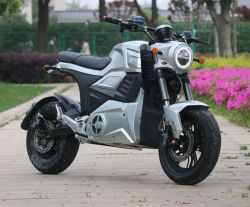 Nova moda esportiva bicicletas Eléctricos motociclo para momentos de lazer com bateria de iões de lítio de alta potência