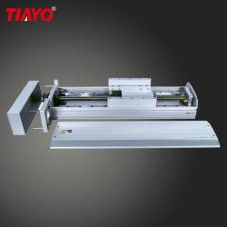 セリウムは長い1250mmをかき立てるガラス切断のための線形モジュールのアクチュエーターを証明した