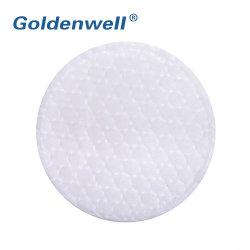 Marcação&ISO Aprovado Olho Médicos Oval Almofada de algodão
