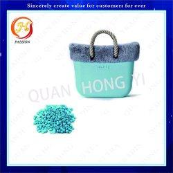 حقيبة EVA /EVA Toy/EVA Shoes EVA Raw Material/EVA Plastic Granule/EVA مركب