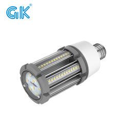 مصباح Corn E27 بقدرة 54 واط خفيف E26 E39 E40 عالي لومين مصباح LED بقوة 100 واط مع مصباح الذرة عالي القدرة