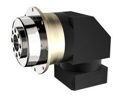 Ep серии Precision мотора вакуумного усилителя тормозов шаговый хорошую репутацию скорости электрического привода движения понижающего редуктора малого редуктора шестерни планетарной передачи
