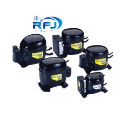 Compressore del frigorifero di R404A 115V/60Hz Sc10clx Secop