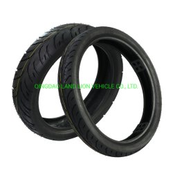 Alta calidad Racing de neumáticos off-Road neumáticos de bicicleta de tierra 80/100/-21for Mayoristas