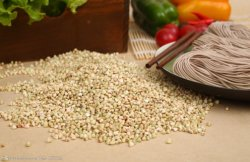 المتاجر الجديدة الصينية (تم قبول OEM) نودلز القمح/القمح الأسود (صيام حامض وحامض بنكهة الفطريات) النودلز الفورية
