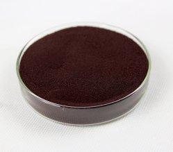Farben-chemisches Puder-Zerstreungs-Rot 60 FB für Farbstoff Textilfärbenpolyester-Gewebe CAS-Nr. 12223-37-9