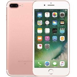 I Phone8를 위한 X Xs 최대 64GB에 의하여 개장되는 본래 세포 플러스 이동 전화 I8
