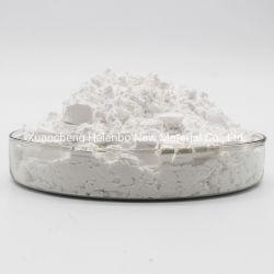 Additifs rhéologiques de bentonite Water-Based avec la propriété de la suspension