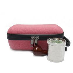 단단한 쉘 냄새는 위드 나물을%s 방수 물개 냄새 증거 EVA 예 콘테이너를 흡수한다